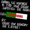 Algerie-sakna-fi-9albi-A