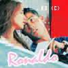 RonaldoNews