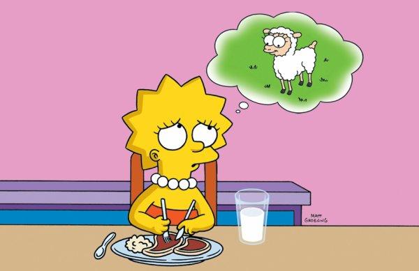 Quel est la difference entre le végétaRisme, le végétaLisme, et le veganisme ?