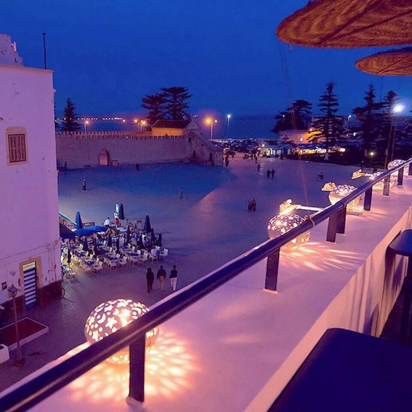 Essaouira c'est wow *,*