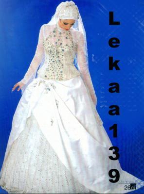 http://www.hayyes.com/vod/mosalsalat/alam-5afia/66 _iqraar