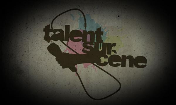 Blog de talentsurscene