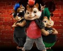 Photo de The-Musics-Of-Chipmunks