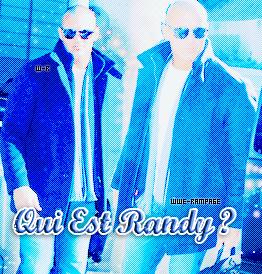 ''''''''''''''____________ __ωωω.ωωє-яαмραgє.ѕкуяσ¢к.¢σм__ __Qui Est Randy Orton ?___ ____________'''''''''''''''