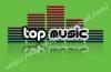 TopMusic03