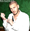 MPokora~ Juste Une Photo De Toi (Version album)