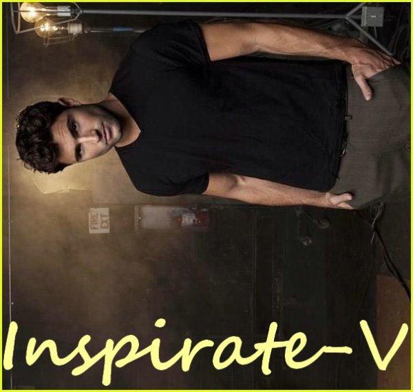 Inspirate-V    Saison 1    Chapitre 14