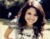 Melena-foreverfriends