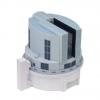 Maquette 1/300 du télescope