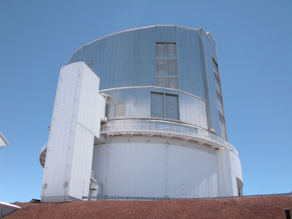 telescopemaq63