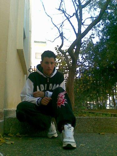 xX _[ i ♥ £mO ] _ Xx moradmk@hotmail.com