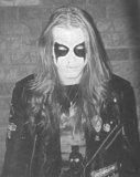 Photo de 0O-Death-Black-Doom-O0