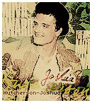 Photo de Hutcherson-Joshua