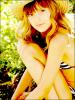 Renesmee-------Cullen