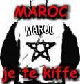 MAROC EL WATAN !  TOUT CA POUR TOI !