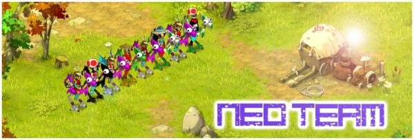 Néo-Team