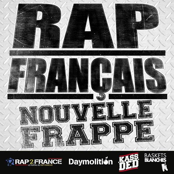 [PROMOTION] Rap Français, Rap du Nord, Rap 2015, Jeune Rappeur