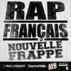 Rap-Francais-Nord