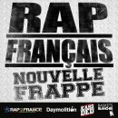 Photo de Rap-Francais-Nord