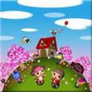 Photo de animalcrossing24200