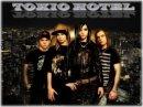 Photo de tokio--hotel--144