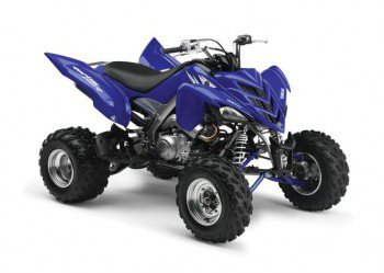 quad yamaha 750 raptor blog de dirt. Black Bedroom Furniture Sets. Home Design Ideas