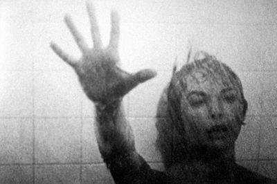 Psychose (1960)aka Psycho