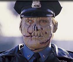 Maniac Cop 3 (1993)