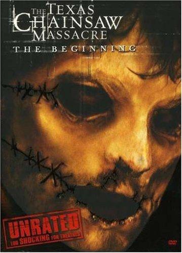 The Texas Chainsaw Massacre,the beginning (2006)aka Massacre à la Tronconneuse,le commencement