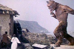 Jack, The Giant Killer (1962) aka Jack, Le Tueur de Géants