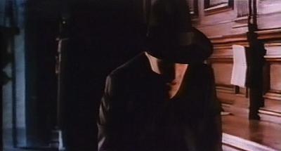 Formule pour un meurtre (1985) aka 7 Hyden Park: La Casa Maledetta