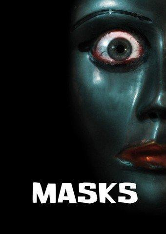 Masks (2011)