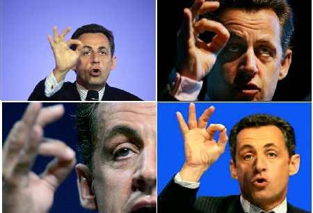 Signes et symbôles illuminatis Francs-Maçons.