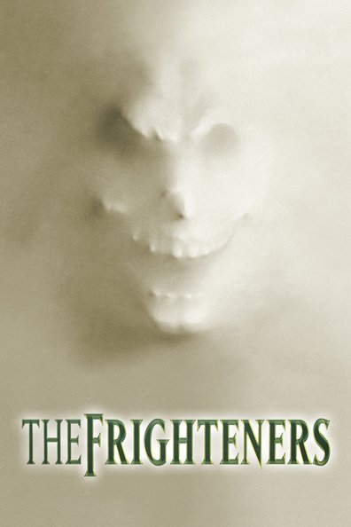The Frighteners (1996)