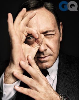 Les illuminatis sont des illuminés qui se sont infiltrés partout. C'est trés inquiétant.