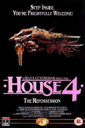House 4 (1992)