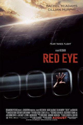 Red Eye (2004)