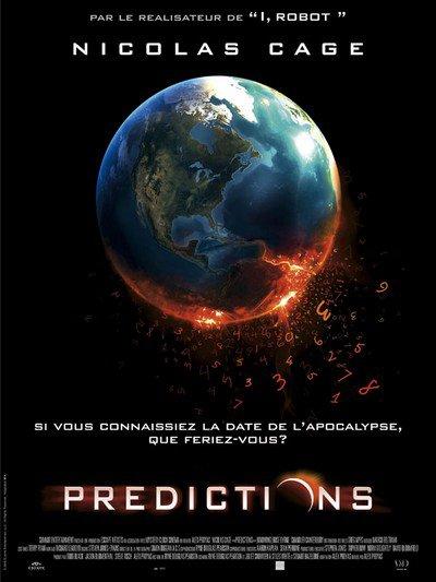 Prédictions (2009)