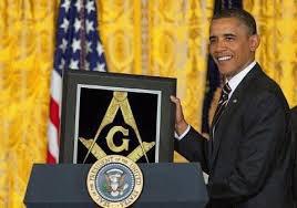 Cette fois, la coupe est pleine !! Maintenant, on a une statue de Satan aux USA !!