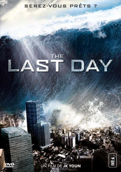 The Last Day (2009)