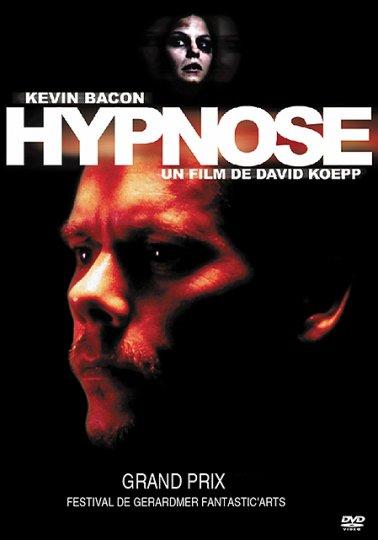 Hypnose (1999)