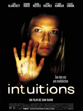 Intuitions (2000)