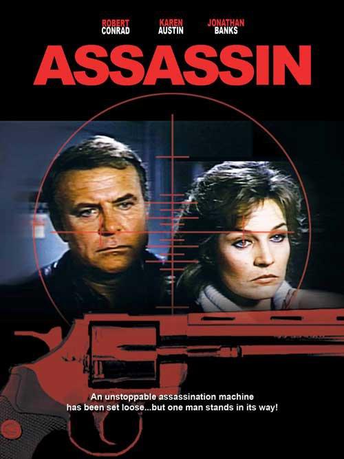 Assassin (1986)