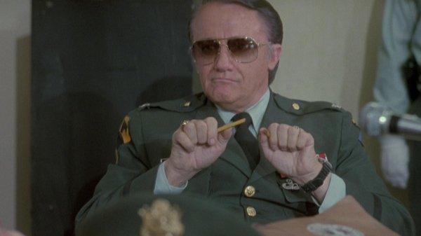 C.H.U.D 2 (1989)