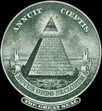 666 est le chiffre de la bête..