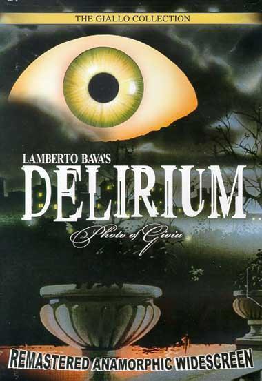 Delirium (1987)