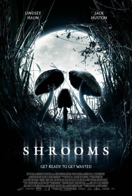 Shrooms (2006)