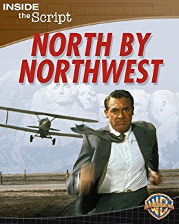 North by Northway (1959), aka La Mort aux Trousses