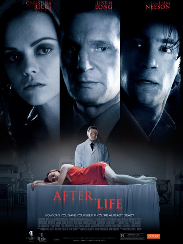 After Life (2010)