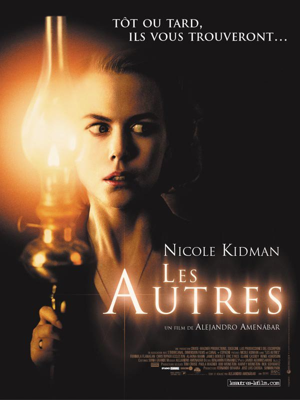 Les Autres (2001)